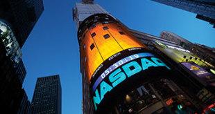 nasdaq_tower_home
