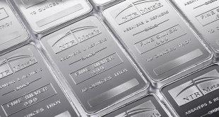 pressed-silver-bars