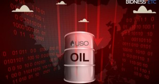 960-united-states-oil-fund-uso-and-united-states-brent-close-down-on-friday-her