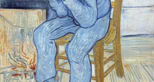 old-man-in-sorrow-vincent-van-gogh