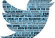 pg-38-twitter-timeline