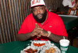 rick-ross-wing-stop