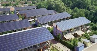 sonnenschiff-solar-city