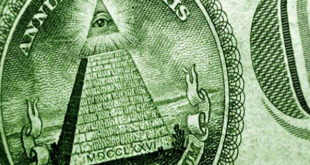 Secrets-of-the-Dollar-Bill