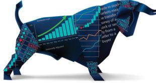 stocks-bull