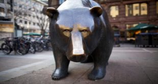 100512631-wall-street-bear-gettyp.530x298