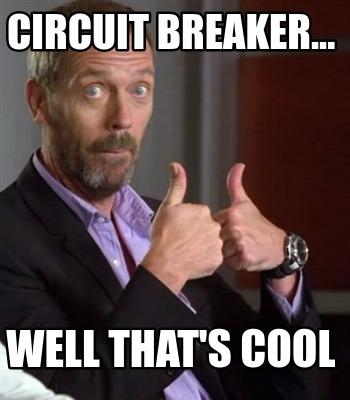 Circuit Breakers: Price Limit Guide