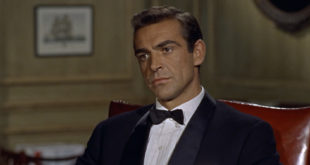 Dr-No-Dinner-Suit-4