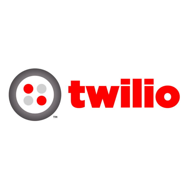BREAKING: $TWLO Shares Open For Trade