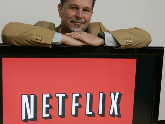 Gene Munster Says Apple Could Be Looking At Telsa or Netflix