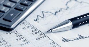 Brazil-Stock-Market_3_M_1440048532
