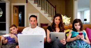 Family-Netflix