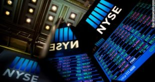 150626115525-nyse-stocks-premarket-june-2015-540x304