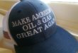 make-american-oil-gas-great-again-hat