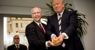 donald-trump-is-great-for-gold