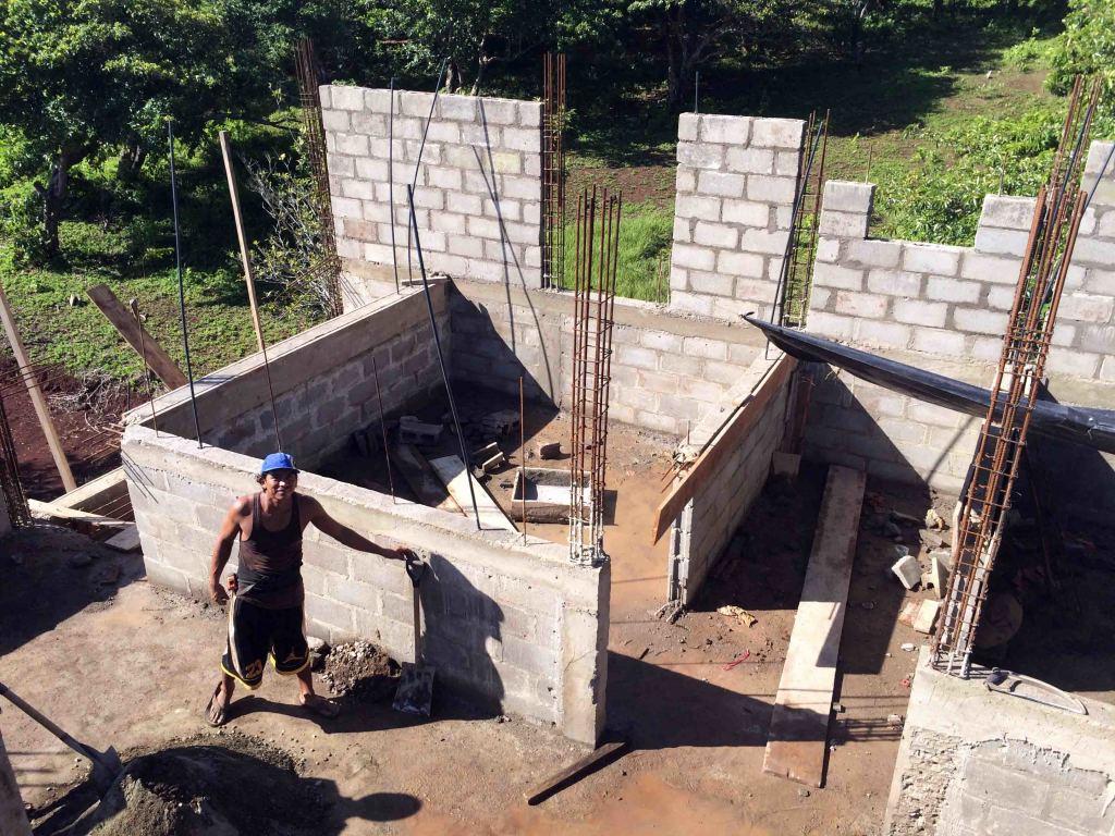 building_alta_vista