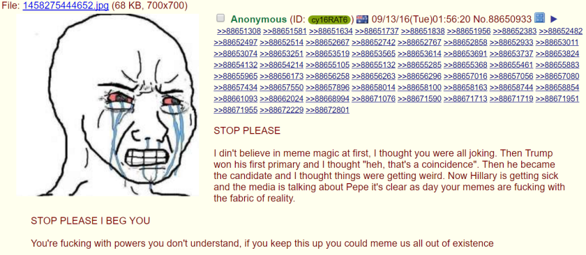 4chan-meme-too-powerful