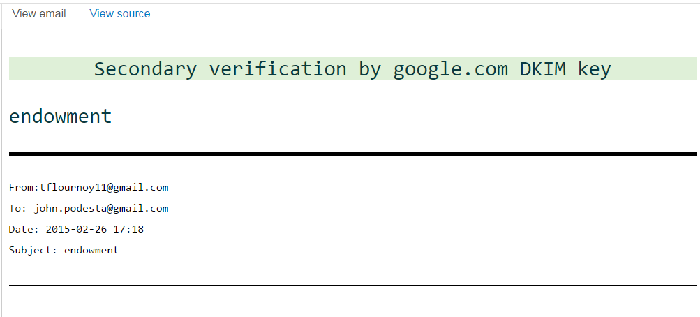 dkim-key-verification2