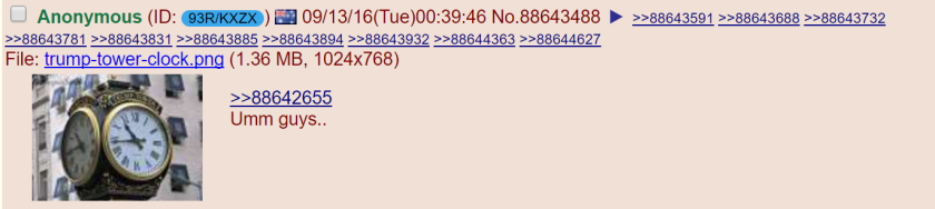 trump-tower-clock-pepe-connection