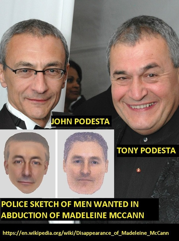 Tony Podesta Art >> Sick Let S Revisit The Podesta Penchant For Pedophilic
