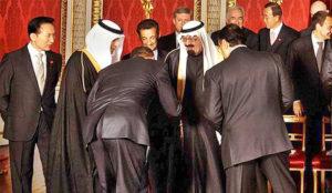 obama-bows