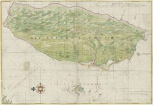 1640_map_of_formosa-taiwan_by_dutch_%e8%8d%b7%e8%98%ad%e4%ba%ba%e6%89%80%e7%b9%aa%e7%a6%8f%e7%88%be%e6%91%a9%e6%b2%99-%e8%87%ba%e7%81%a3