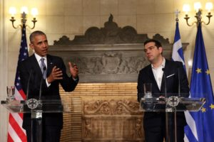 ct-president-obama-greece-20161115