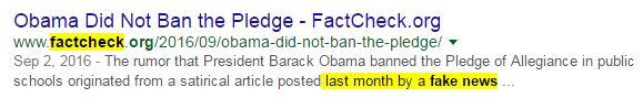 factcheckj