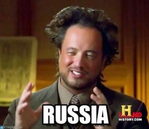 russia-aliens