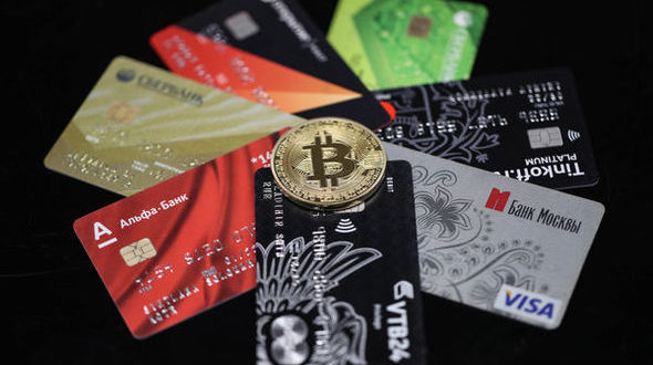 Lloyds becomes first uk bank to ban crypto purchases on credit lloyds becomes first uk bank to ban crypto purchases on credit cards zeropointnow reheart Gallery