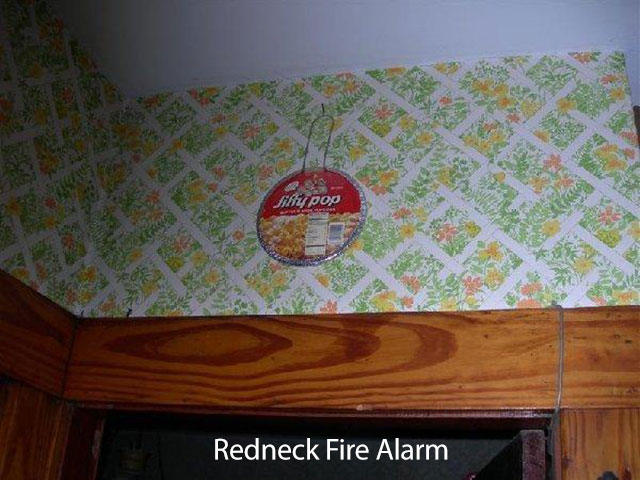 redneck_engineering_9