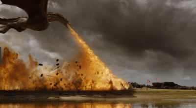 Bitcoin Cash Lays Siege to the Crypto Throne