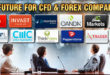 future-of-forex-cfd-brokerage-firms-globally-700
