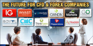 Forex cfd tax up.or down