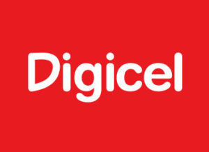 DIGICEL: EM BONDS - TIME TO BUY?