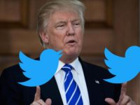 Recapping President Trump's Recent Tweets
