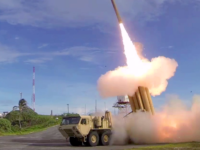 HAPPENINGS: U.S. Military Moves Controversial Anti-Missile Defense System into S. Korea