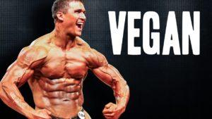 Vegan Power Bails out Blue Apron