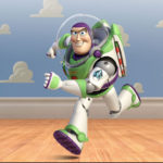 Morning Briefing Sees 4 IPOs Today (To Infinity & Beyond For These Names)