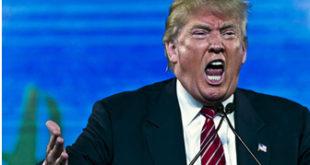 trump-screaming