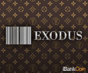 Exodus Market Intelligence