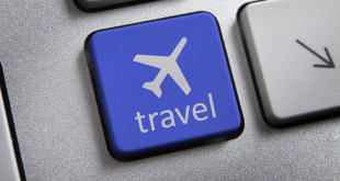 0123_travel-800x480