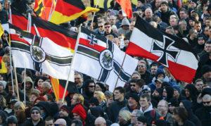 GERMANY-ASSAULTS/