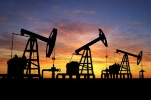 Crude Reality Report: OPEC Non-Event weighs; Maven vs T. Boone Week Two Results