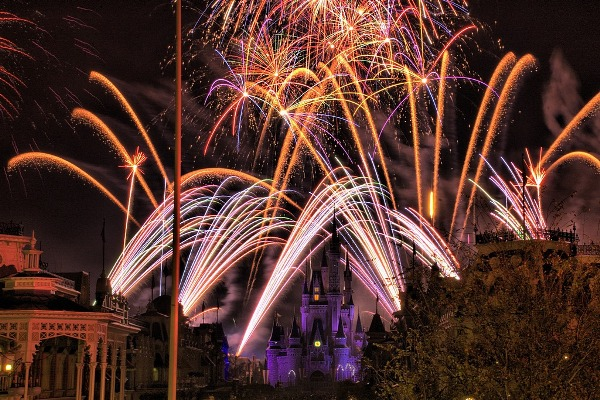 fireworks-photography-1