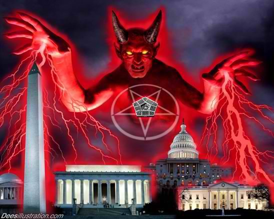 shadowgovernment2