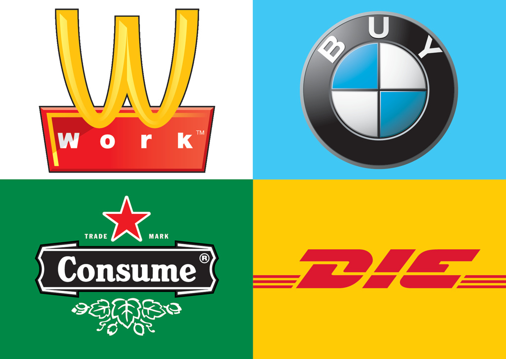 consumerism1