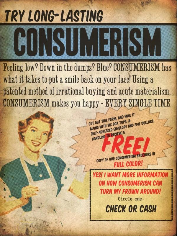 consumerism_1_by_crispinlefay