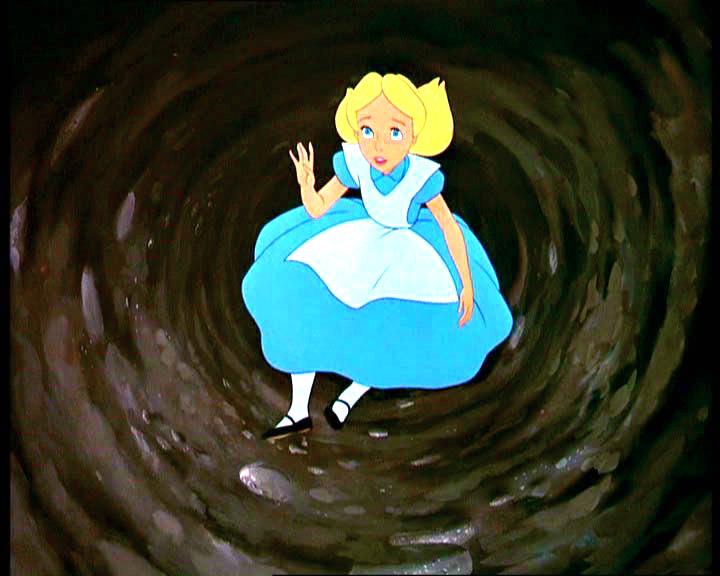 alice-falling-down-rabbit-hole1