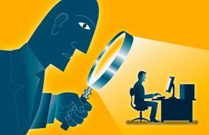 Internet-Censorship-CISPA-Newest-Cyber-Security-Bill-300x194